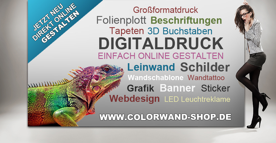 shop.colorwand.de